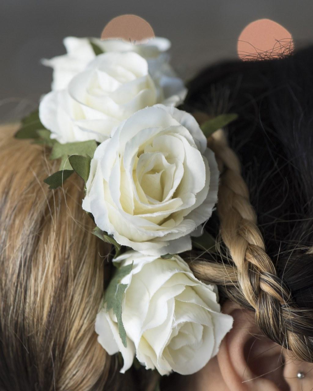 Afmena Events-Bridal Shoot-28th Dec-BellaNaija-2016 (16)
