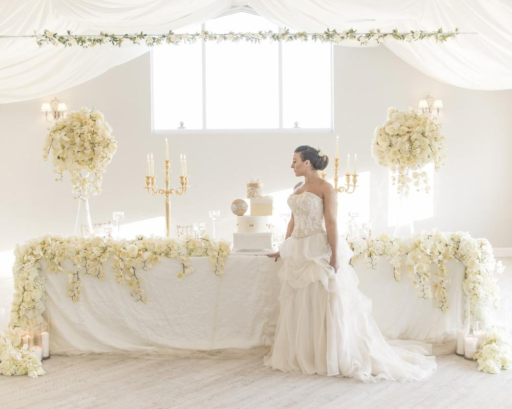 Afmena Events-Bridal Shoot-28th Dec-BellaNaija-2016 (18)