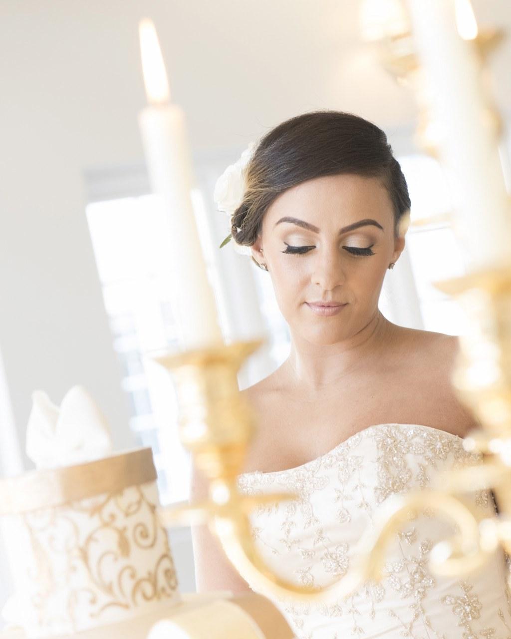Afmena Events-Bridal Shoot-28th Dec-BellaNaija-2016 (20)
