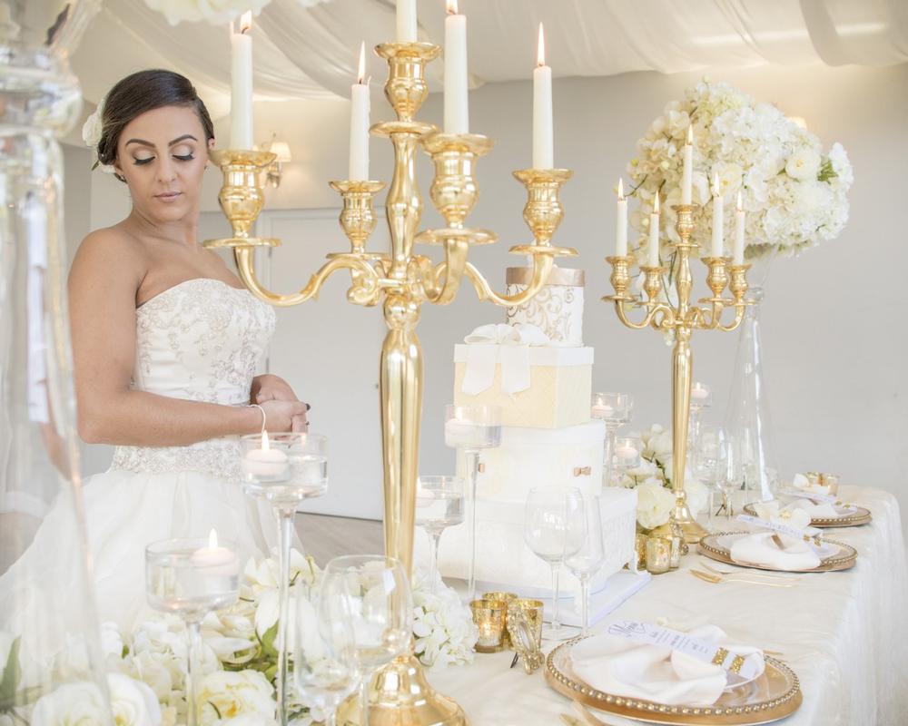 Afmena Events-Bridal Shoot-28th Dec-BellaNaija-2016 (22)