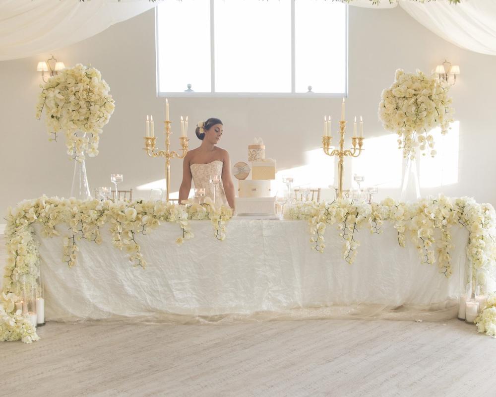 Afmena Events-Bridal Shoot-28th Dec-BellaNaija-2016 (23)