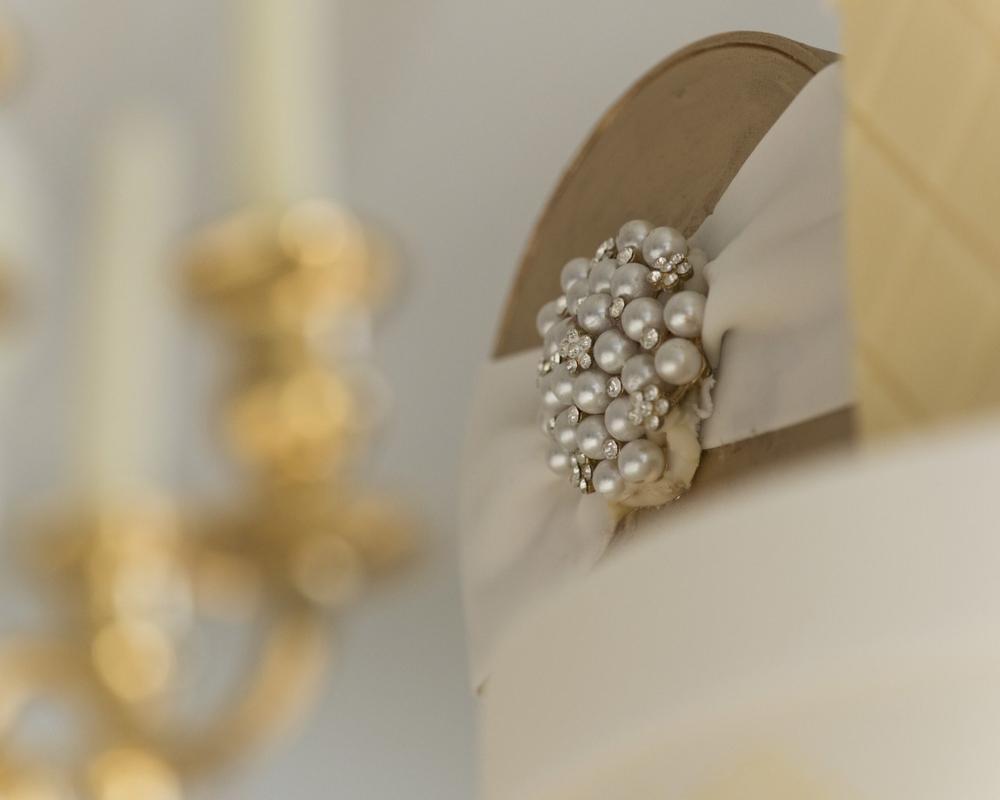 Afmena Events-Bridal Shoot-28th Dec-BellaNaija-2016 (7)