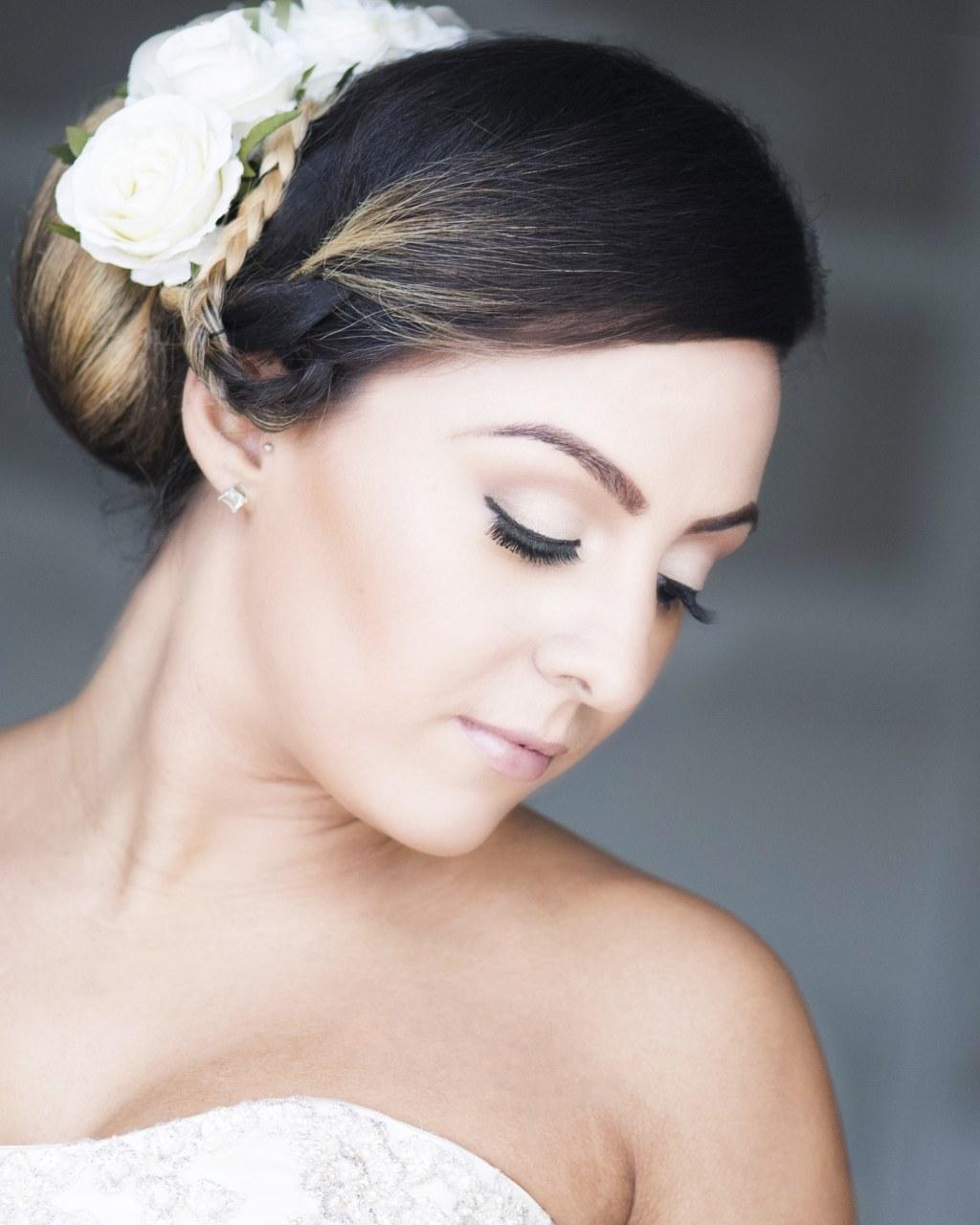 Afmena Events-Bridal Shoot-28th Dec-BellaNaija-2016 (9)