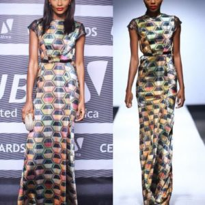 Agbani-Darego-BN-Collection-To-Closet-April-2016-BellaNaija