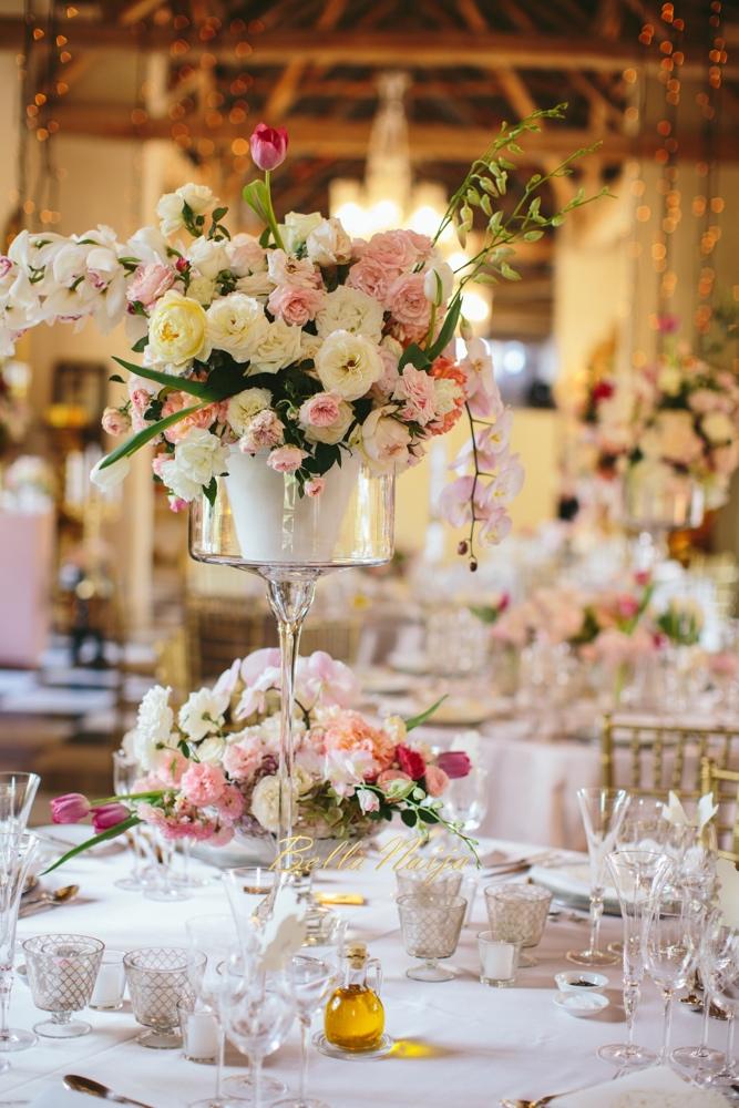 Aleit Wedding Group in Cape Town, South Africa_BellaNaija Weddings trend article 2016_Angela & Pieter (2)