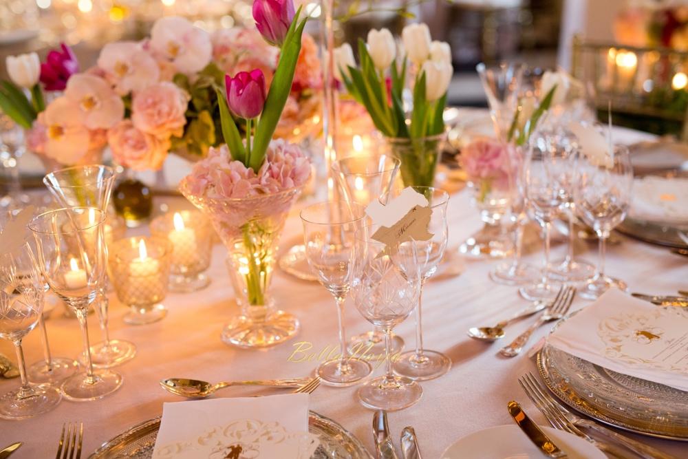 Aleit Wedding Group in Cape Town, South Africa_BellaNaija Weddings trend article 2016_Angela & Pieter (4)