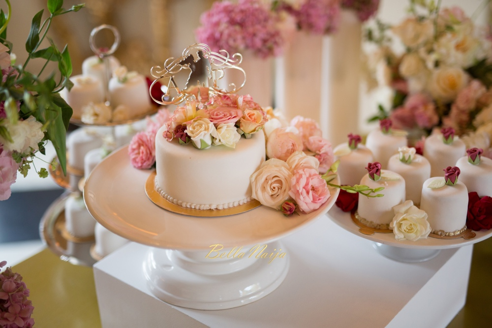 Aleit Wedding Group in Cape Town, South Africa_BellaNaija Weddings trend article 2016_Angela & Pieter