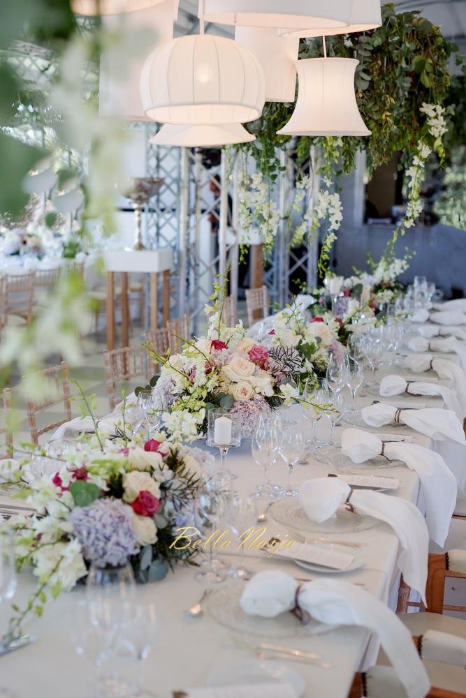 Aleit Wedding Group in Cape Town, South Africa_BellaNaija Weddings trend article 2016_Georgia & Kgosi 4