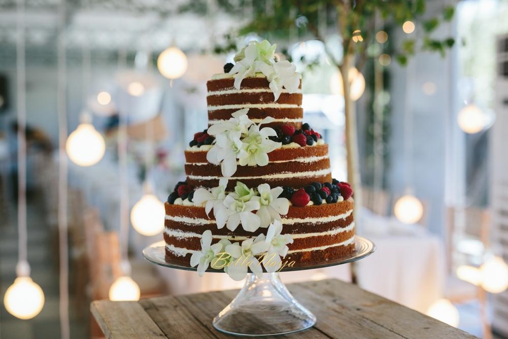 Aleit Wedding Group in Cape Town, South Africa_BellaNaija Weddings trend article 2016_Georgia & Kgosi