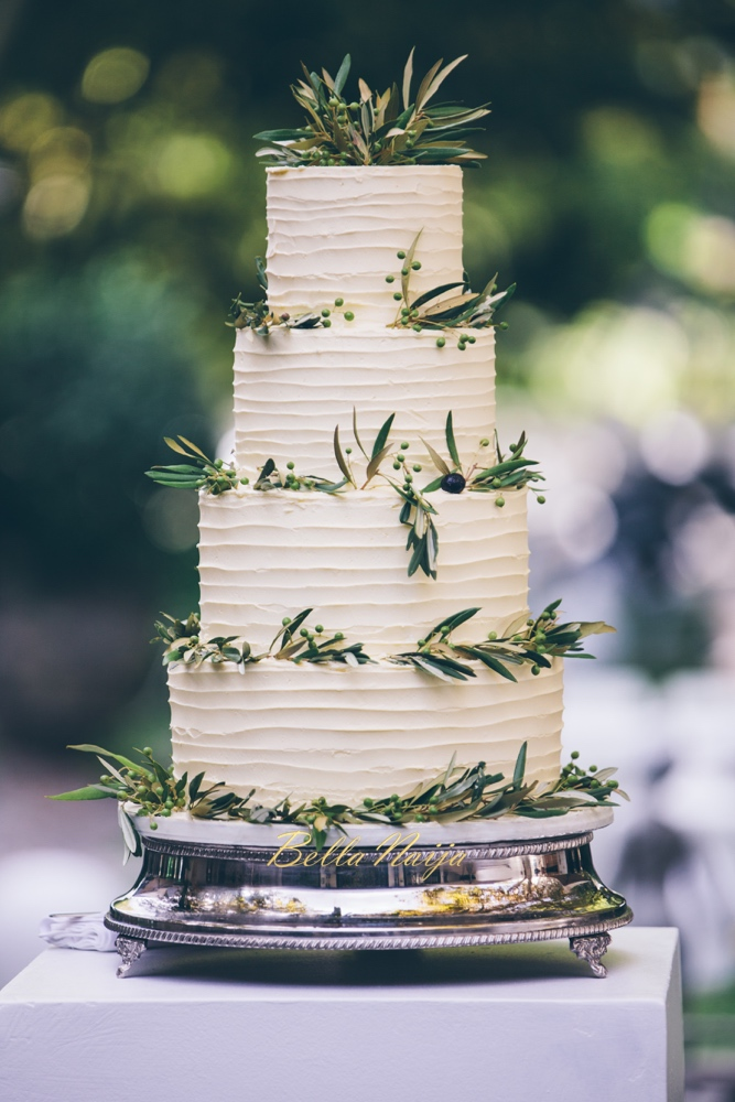 Aleit Wedding Group in Cape Town, South Africa_BellaNaija Weddings trend article 2016_Maud & James (2)