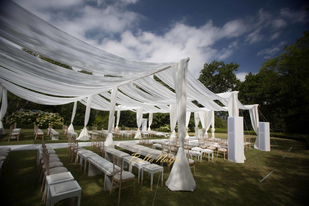 Aleit Wedding Group in Cape Town, South Africa_BellaNaija Weddings trend article 2016_Rolene & D'Niel 1 (1)