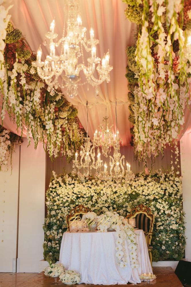 Aleit Wedding Group in Cape Town, South Africa_BellaNaija Weddings trend article 2016_Rolene & D'Niel (1)