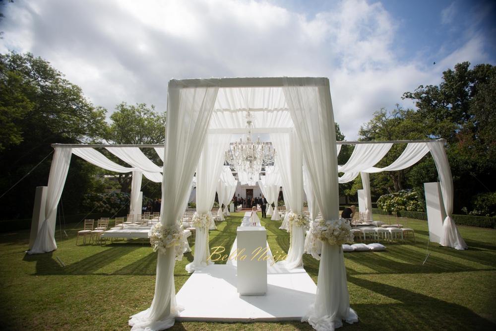 Aleit Wedding Group in Cape Town, South Africa_BellaNaija Weddings trend article 2016_Rolene & D'Niel 6