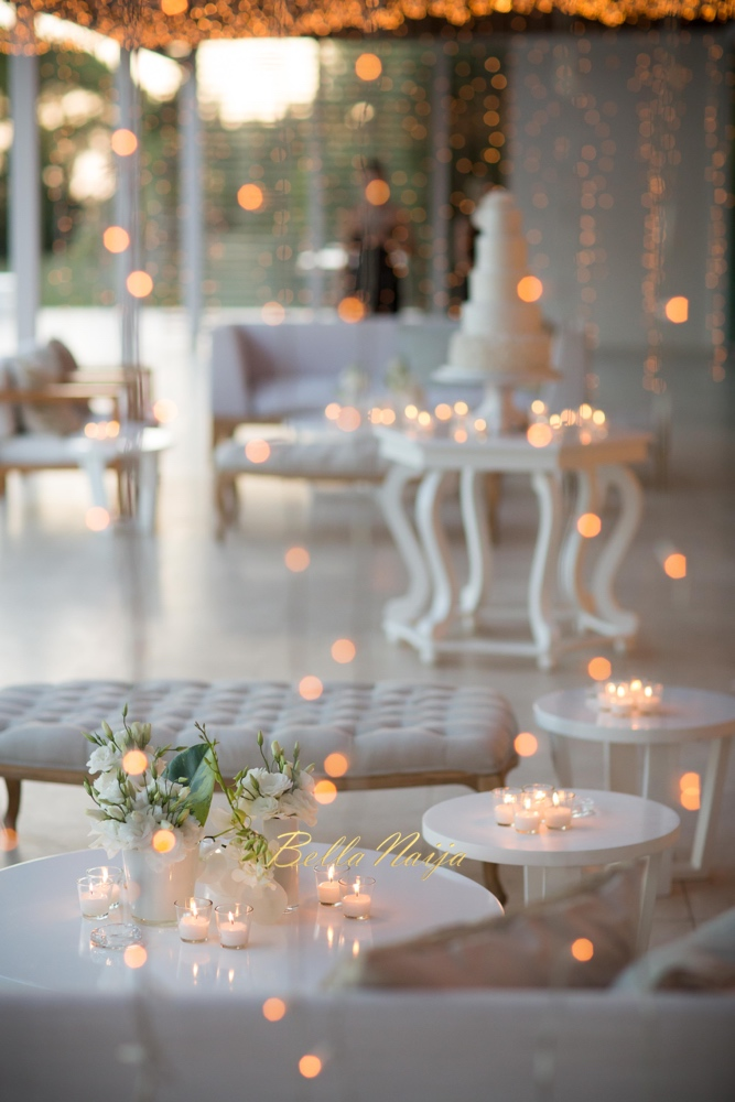 Aleit Wedding Group in Cape Town, South Africa_BellaNaija Weddings trend article 2016_Rolene & D'Niel 7