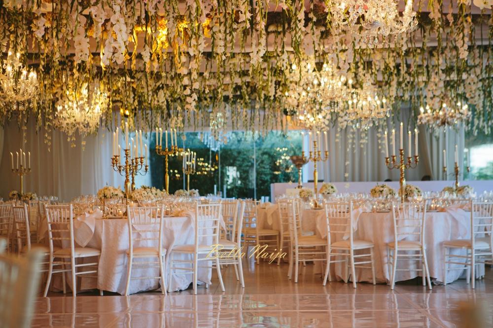 Aleit Wedding Group in Cape Town, South Africa_BellaNaija Weddings trend article 2016_Rolene & D'Niel 8