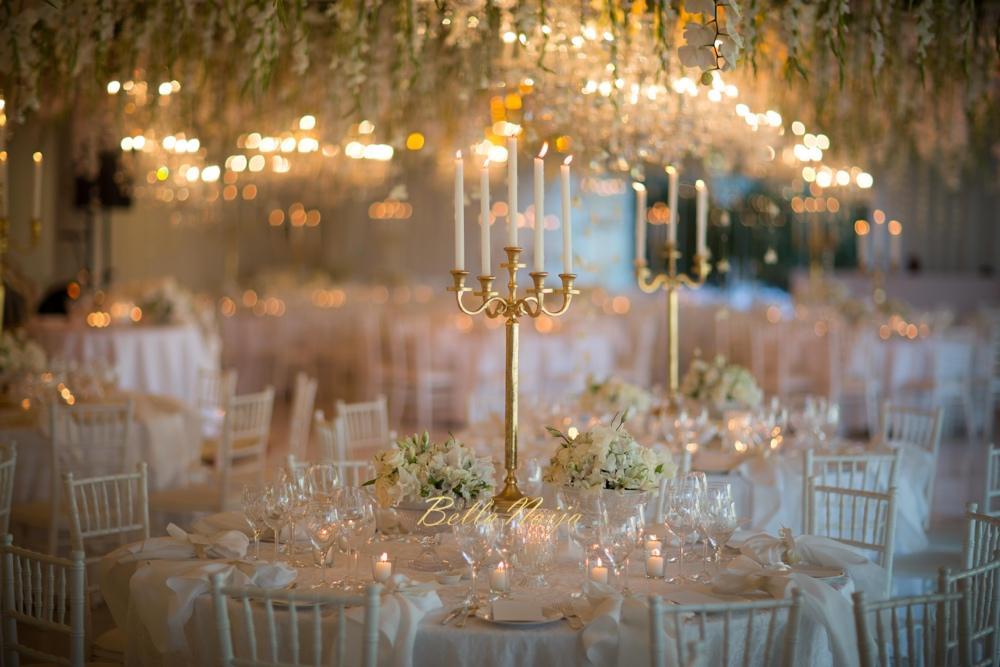 Aleit Wedding Group in Cape Town, South Africa_BellaNaija Weddings trend article 2016_Rolene & D'Niel