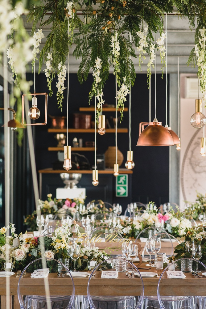 Aleit Wedding Group in Cape Town, South Africa_BellaNaija Weddings trend article 2016_Ryno & J-Lo (1)