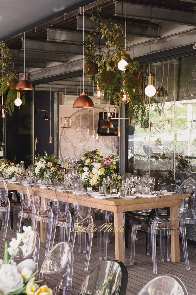Aleit Wedding Group in Cape Town, South Africa_BellaNaija Weddings trend article 2016_Ryno & J-Lo (2) (1)