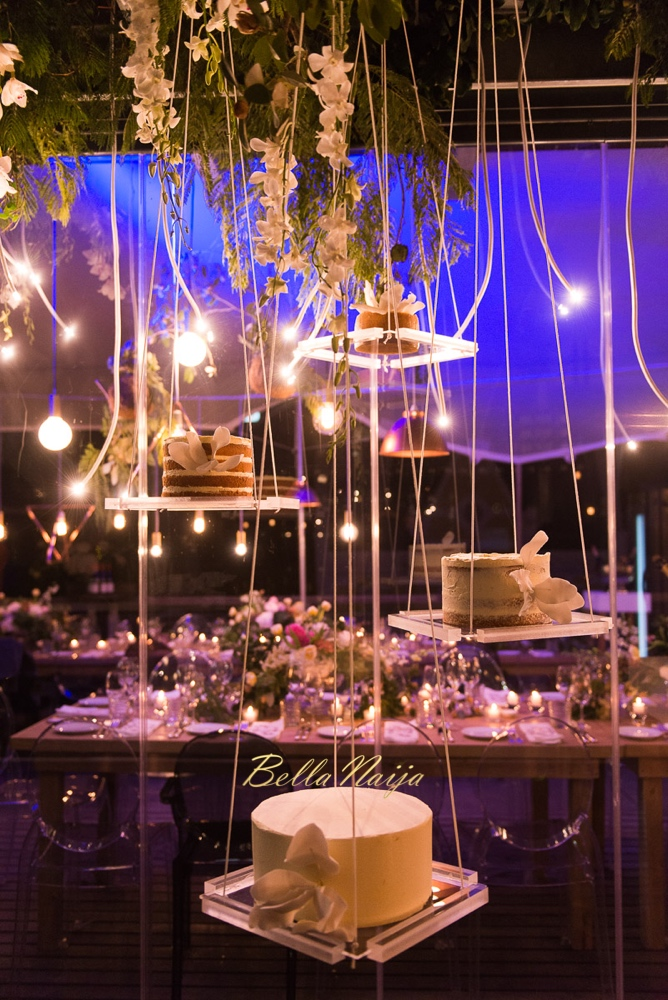 Aleit Wedding Group in Cape Town, South Africa_BellaNaija Weddings trend article 2016_Ryno & J-Lo (3)