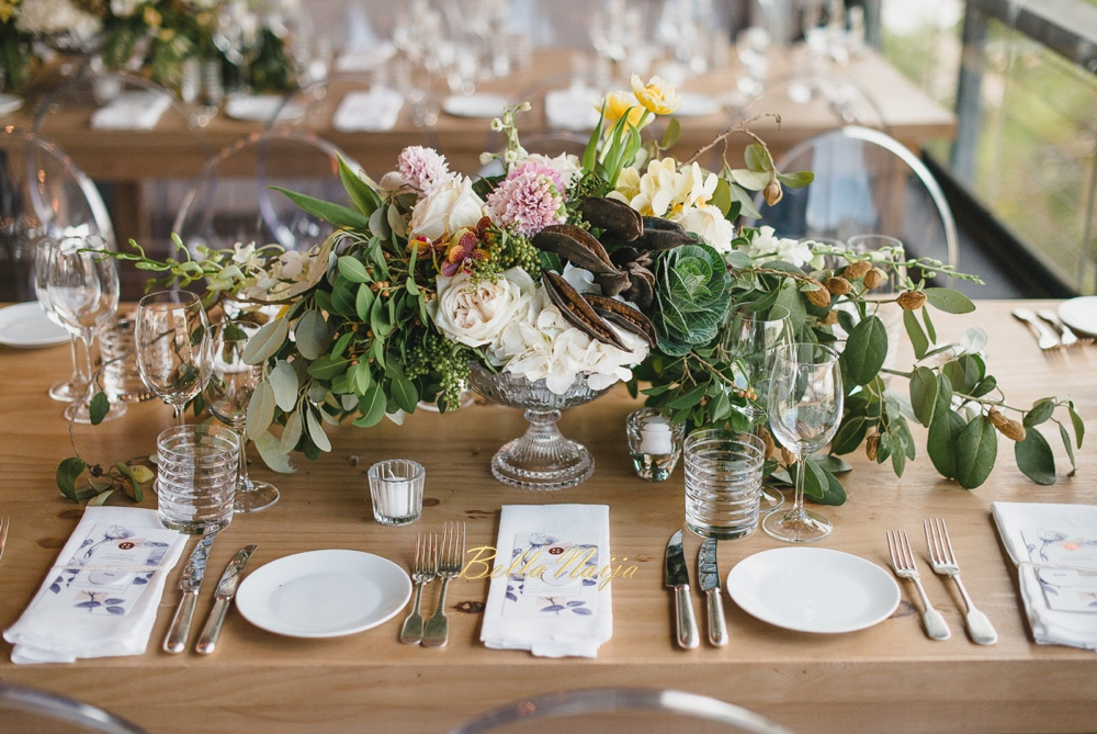 Aleit Wedding Group in Cape Town, South Africa_BellaNaija Weddings trend article 2016_Ryno & J-Lo
