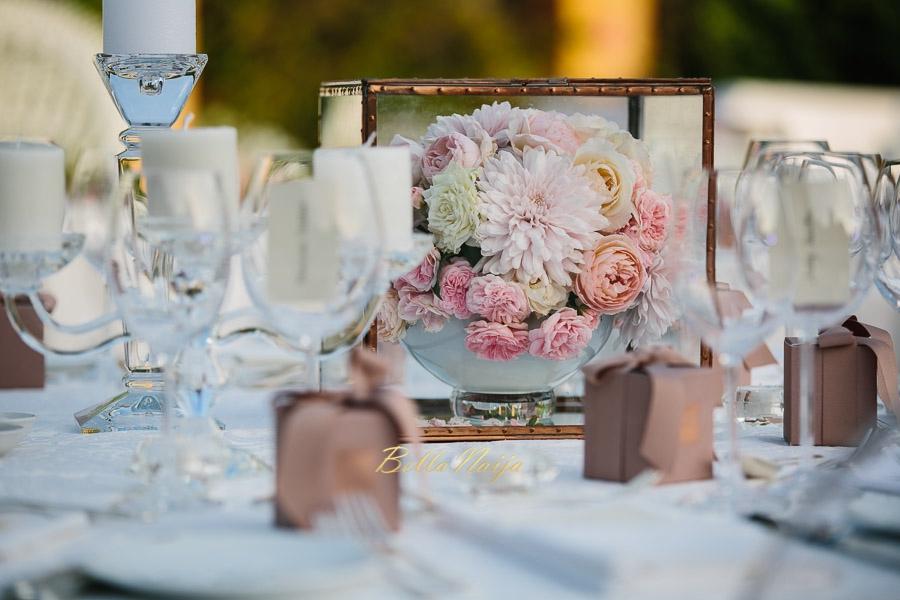 Aleit Wedding Group in Cape Town, South Africa_BellaNaija Weddings trend article 2016_Yolaan & Hamet (1)