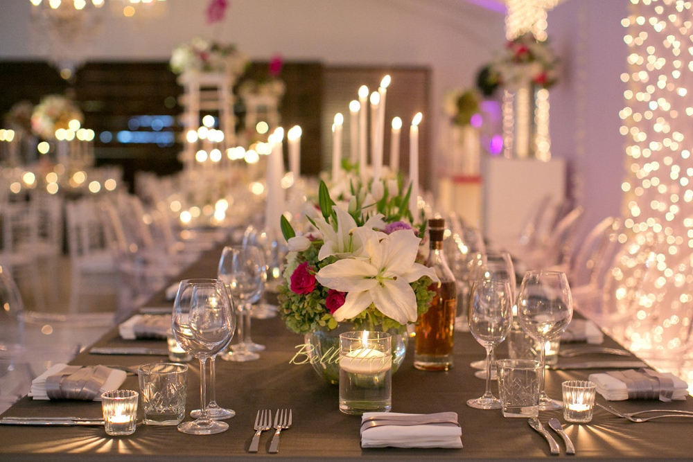 The Aleit Group Showcases Remarkable Wedding Trends In Cape Town Sa