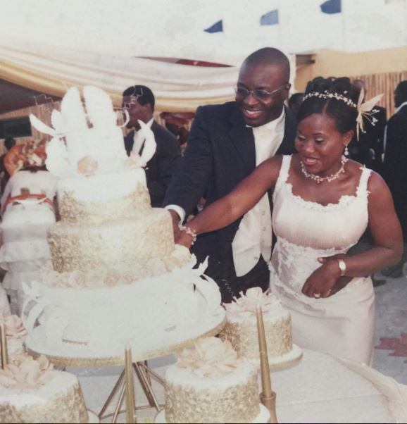 Ali-Baba-Throwback-Wedding-Pictures-April-2016-BellaNaija