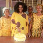 Ariyike-Akinbobola-Birthday-Correctional-Centre-for-Girls-April-2016-BellaNaija0011