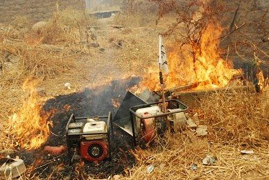 Army Operation Borno 12