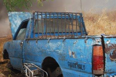 Army Operation Borno 13