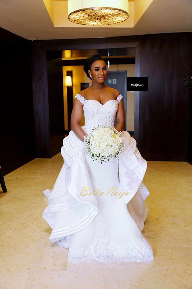 Ashanti Princess Achiaa Nana Bonsu & Mohammed Aminu Atiku Abubakar's Royal Wedding_Kumasi, Accra, Ghanaian and Nigerian Wedding_IMG_5332
