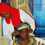 Audiometric Assessment Begins in Akwa Ibom, Benue and Katsina for the MTN Foundation DSC_0741