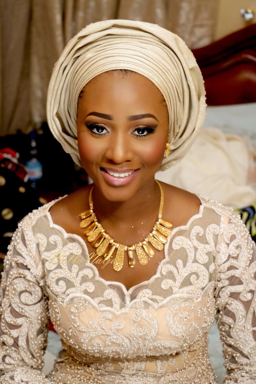 Auwal Samira Wedding Adamawa 11