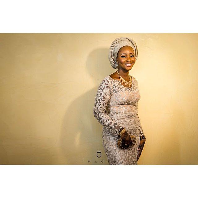 Auwal Samira Wedding Adamawa 4