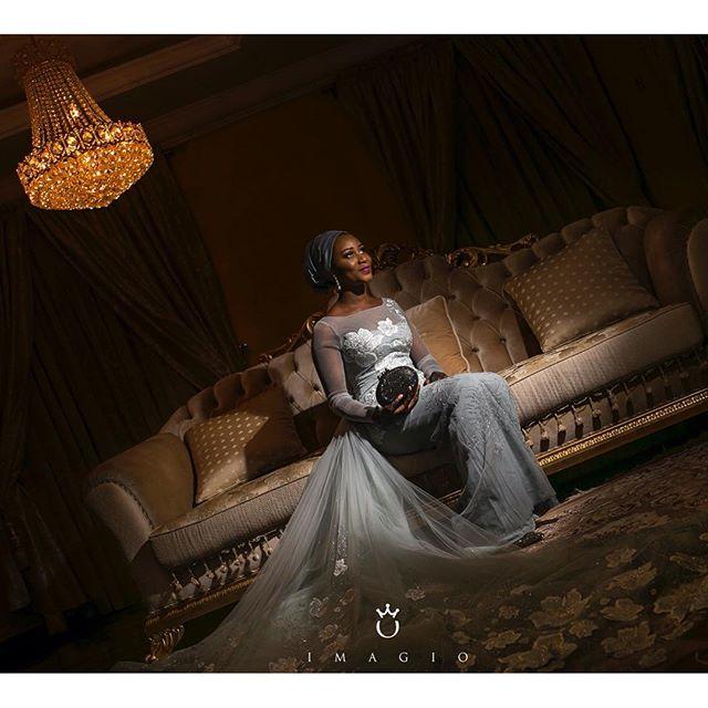 Auwal Samira Wedding Adamawa 8