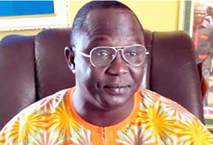 "Fuel Subsidy Removal: ""We shall resist this criminal increase with every means legitimate"" – NLC"