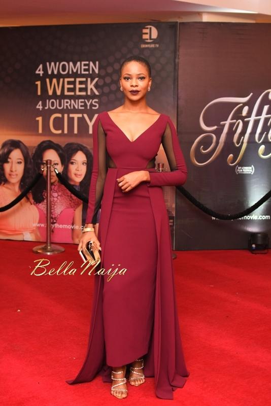 BN-Red-Carpet-Fab-Fifty-Movie-Premiere-December-2015-BellaNaija0011