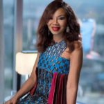 Betty Irabor 2
