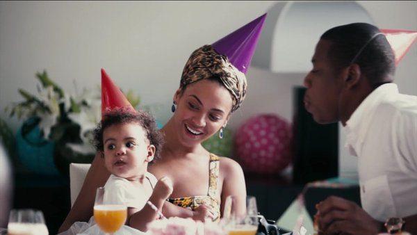 Beyonce-Lemonade (1)
