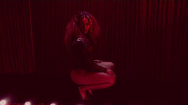 Beyonce-Lemonade (10)