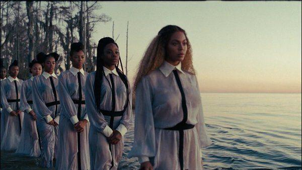 Beyonce-Lemonade (11)
