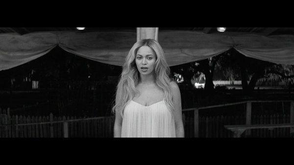 Beyonce-Lemonade (16)