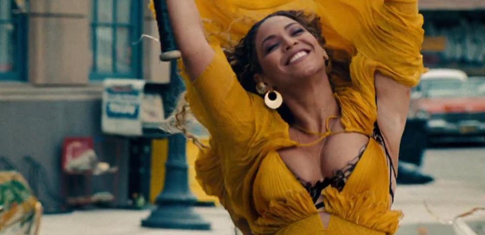 Beyonce's 'Lemonade' is Her Sixth No. 1 Album on Billboard ... Beyonce Lemonade