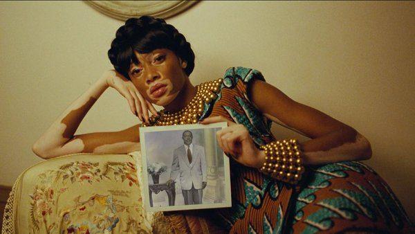 Beyonce-Lemonade (4)