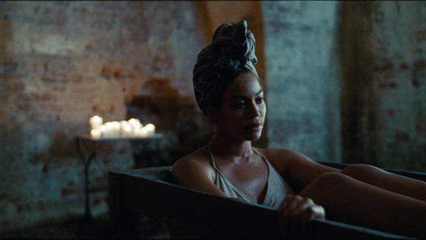 Beyonce-Lemonade (5)