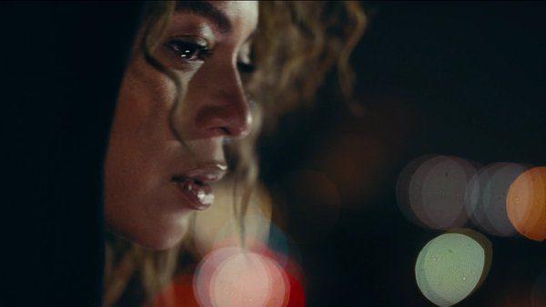 Beyonce-Lemonade (6)