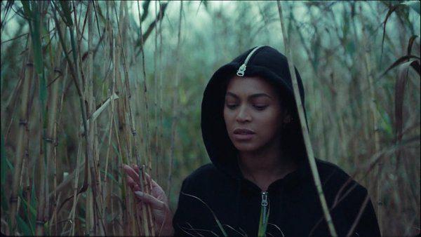 Beyonce-Lemonade (7)