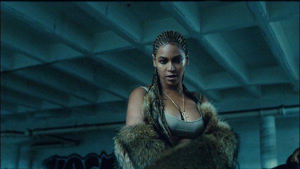 Beyonce-Lemonade (8)