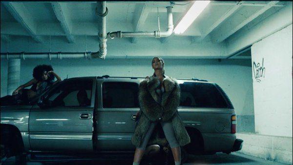 Beyonce-Lemonade (9)