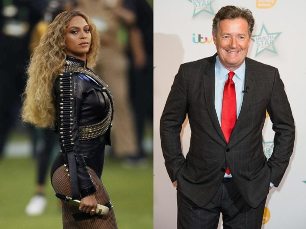 Beyonce-Piers-Morgan